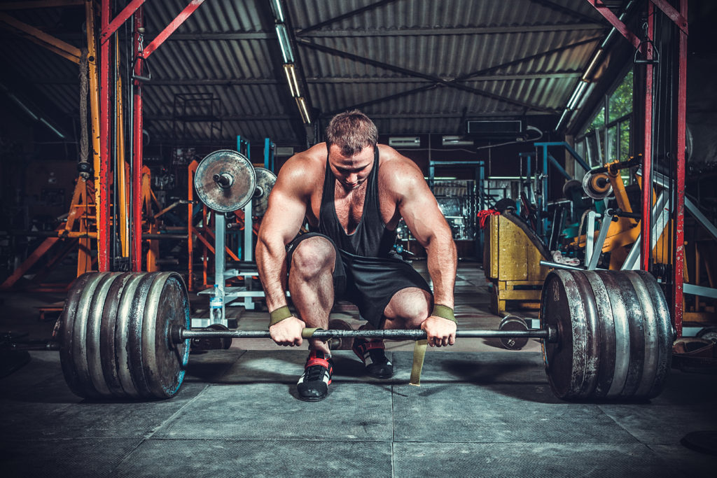 Order Sets on Steroids