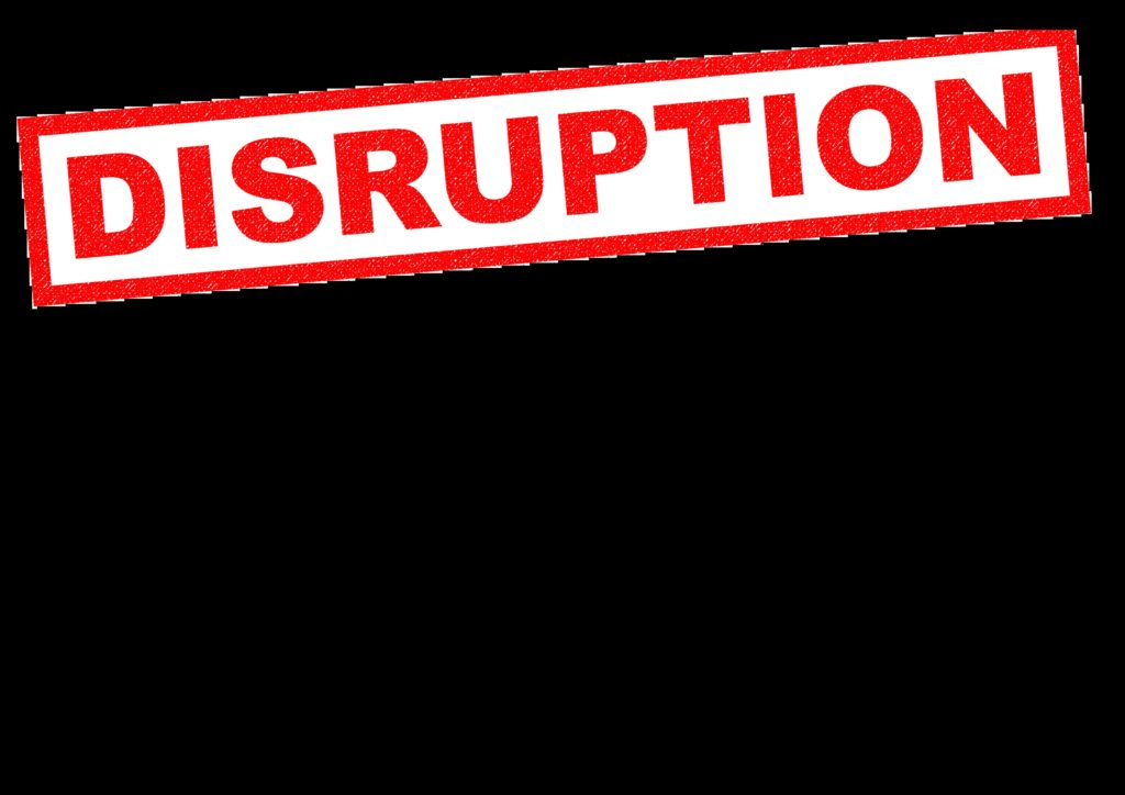 Will the US Hospital EMR Market See Major Disruption in the Next Few Years?