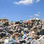 Garbage in évaluations sur